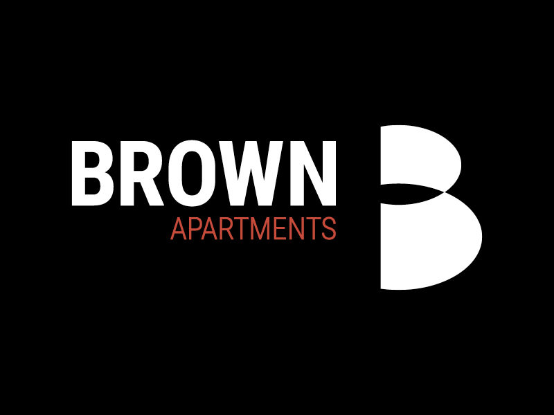 Summit Business Park - Brown Property Group